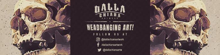 DallaChiara_banner
