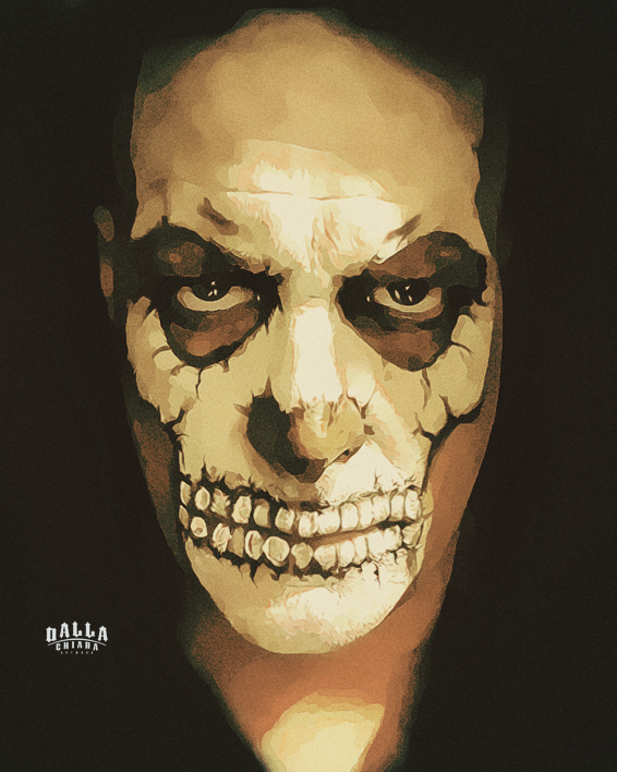 dallachiaraartwork_michalegraves