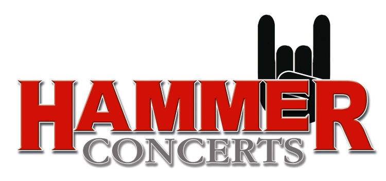 HAMMERCONCERTS_LOGO_preview