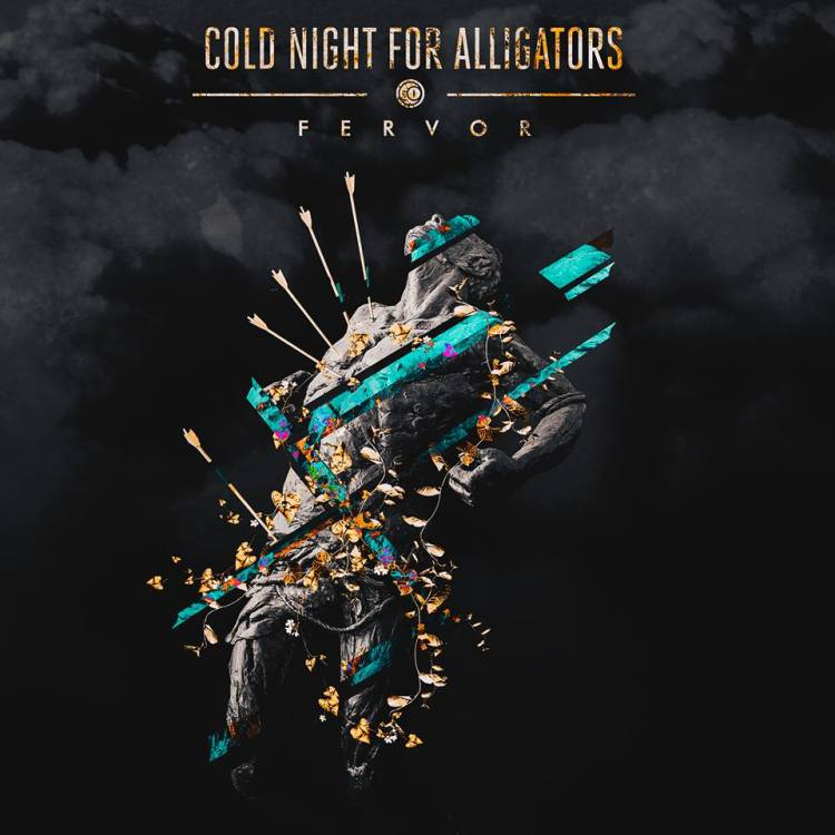 ColdNightForAlligators_Fevor