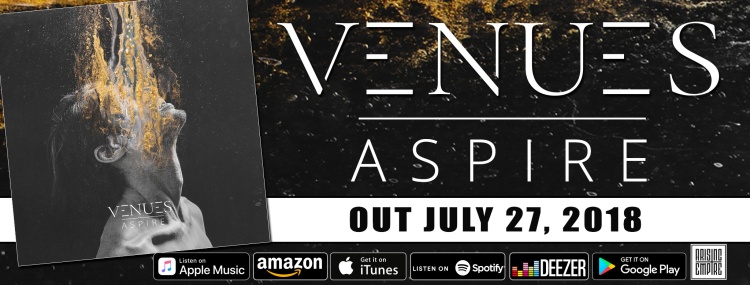Venues_Aspire