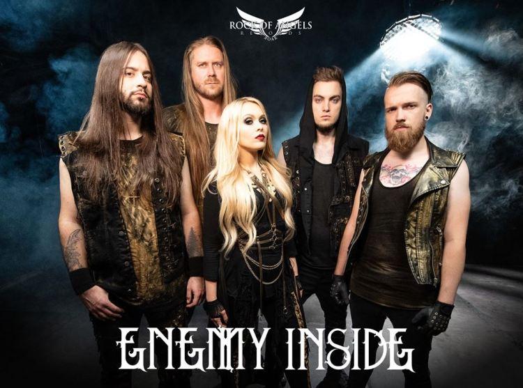 EnemyInside2