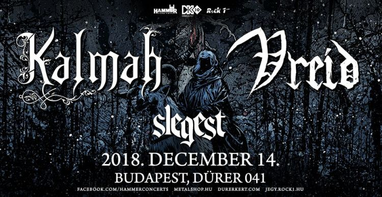 Kalmah_Vreid_Slegest