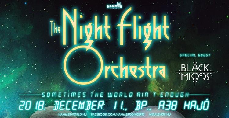 TheNightFlightOrchestra_Budapest
