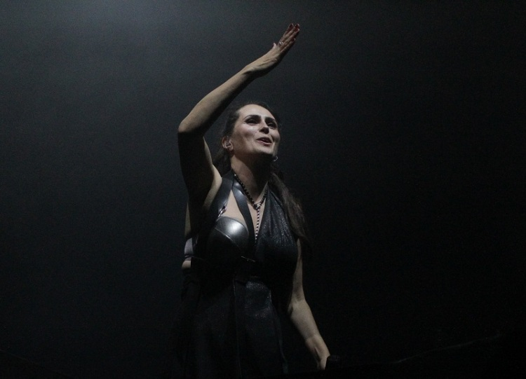 WithinTemptation_SharonDenAdel13