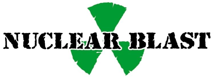 NuclearBlast_logo