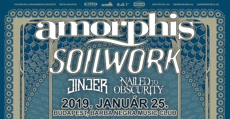 amorphis_soilwork_jinjer