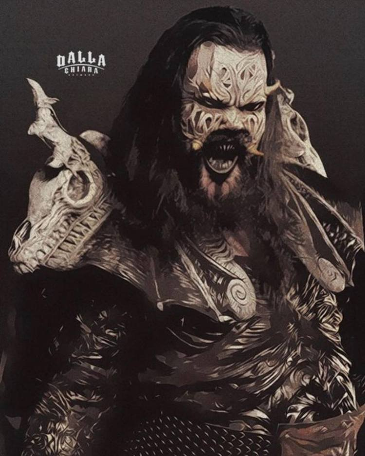 lordi_dallachiaraartwork