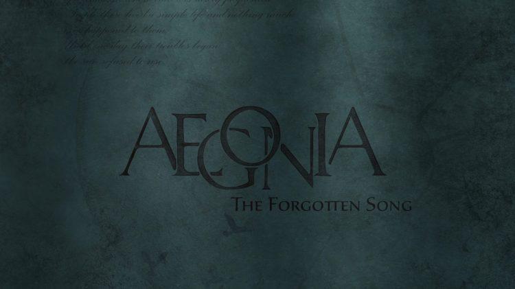 aegonia