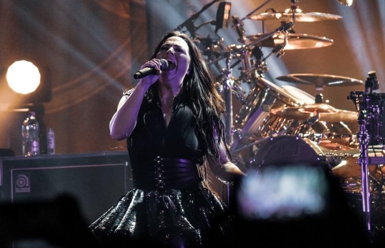 AmyLee_Evanescence5
