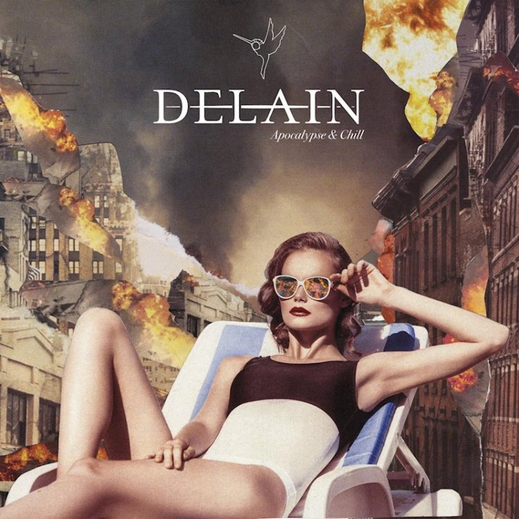 delain_album_cover