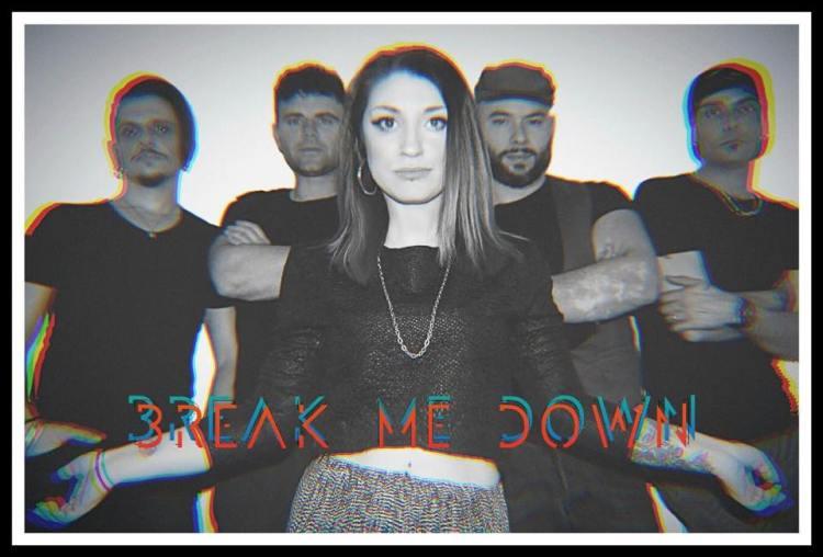 break_me_down
