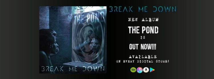 break_me_down2
