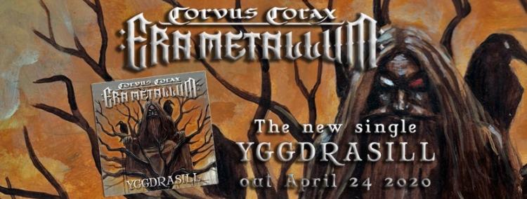 corvuscorax_album_promo