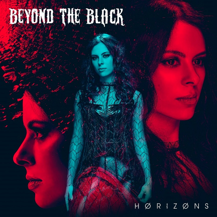 BTB_Cover_Horizons_Final (2)