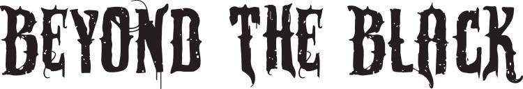 BtB_Logo_300dpi jpg