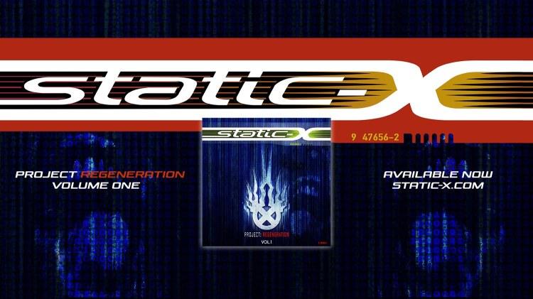 staticx_album