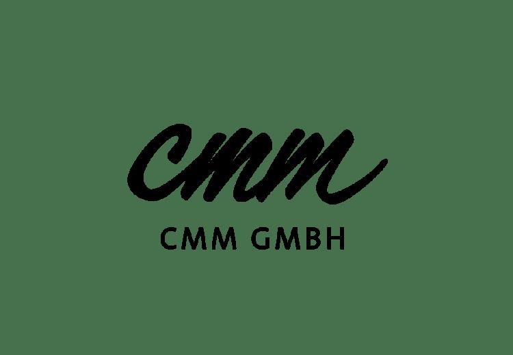 cmm_logo_pixel_black_900pix
